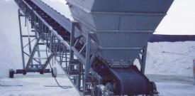 FMT P-01A