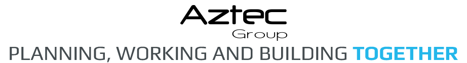 slogan_accueil_en