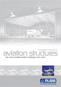 Aviation 8p