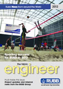 fabric-engineer-2012-digest-rubb