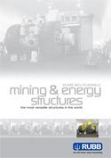Mining 8p