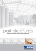 Port(s)